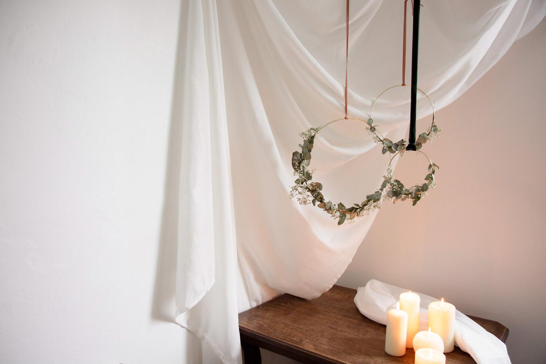 DIY-mariage-couronnes-de-fleur