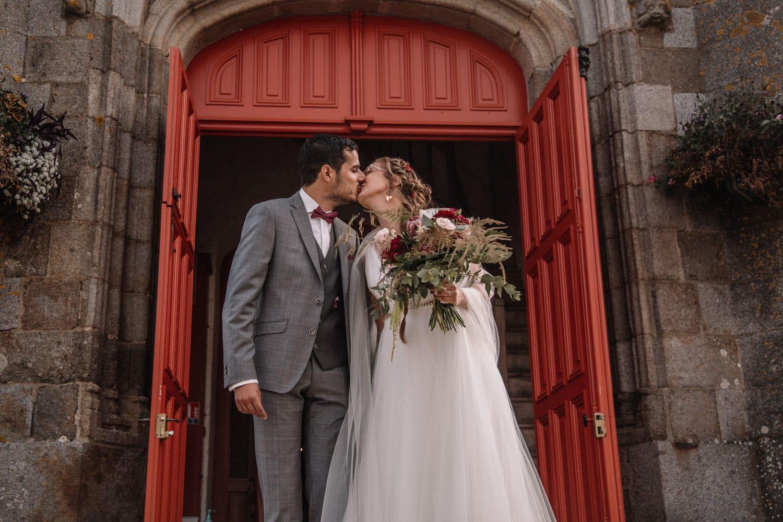 cérémonie-mariage-ille-et-vilaine