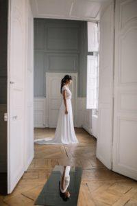 Photo-mode-mariage-Castille-Rennes