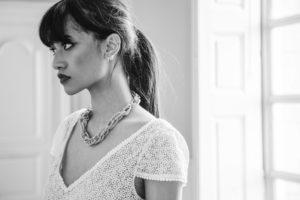 Editorial-photo-Mariage-Mode-Priscilla-Nguyen