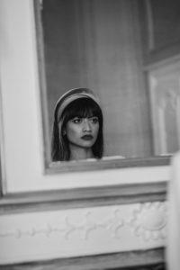 Editorial-photo-Mariage-Mode-Priscilla-Nguyen-Castille