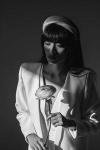 Shooting-Mode-Rennes-Priscilla-Nguyen