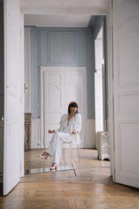 Shooting--photo-editorial-Castille-mariage