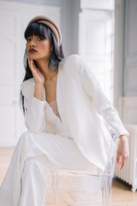 Photographie-Editorial-Mariage-Rennes-Priscilla-Nguyen