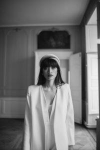 Editorial-photo-mode-rennes-mariage-Priscilla-Nguyen