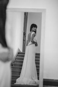 Photographie-éditorial-mode-mariage-Castille-Rennes