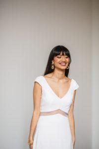 Photographie-Mode-Mariage-Priscilla-Nguyen
