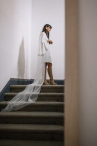 Mode-Mariage-Photo-Priscilla-Nguyen
