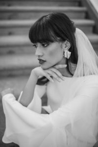Mode-Mariage-Photo-Priscilla-Nguyen-editorial